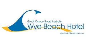 wye_beach_hotel.jpg - large