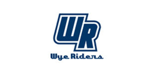 wye_riders.jpg - large